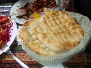 lipie turceasca