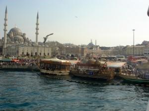 Istanbul-68