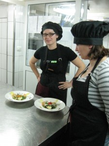 ready Chef!