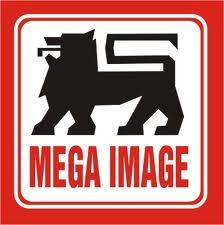 megaimage