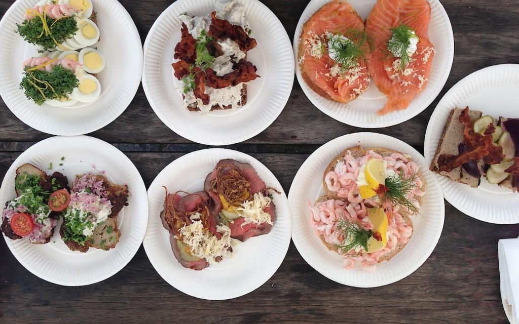 foodiefamilyCopenhaga market4