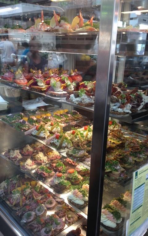 foodiefamilyCopenhaga market7