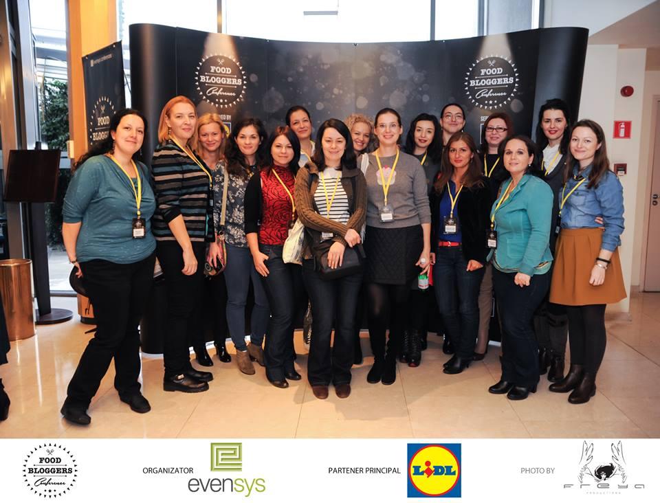 FBC14 bloggers