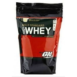 ON-100-Whey-Gold-Standard-450-g-7