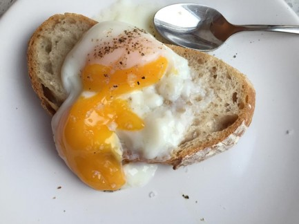 eggsousvide65
