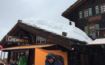 Foodiefamilyzermatt34