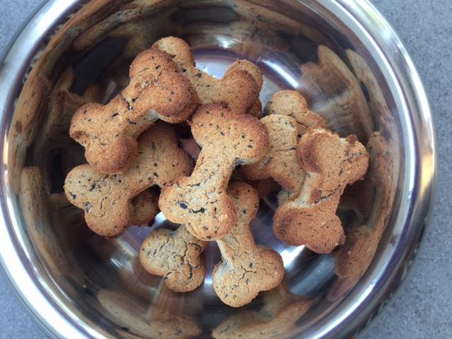 biscuitibananecatei