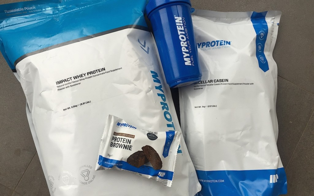 myproteinfoodiefamily1