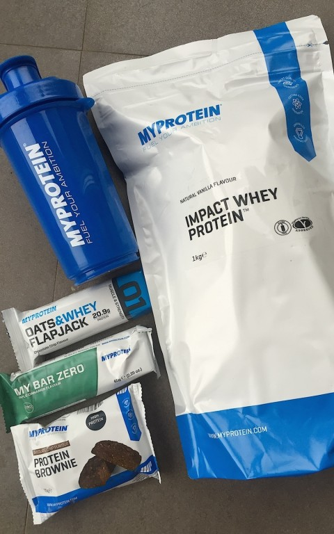 myproteinfoodiefamily2