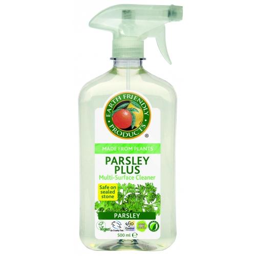 parsleyrangali
