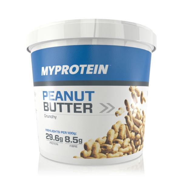 peanutbuttermyprotein