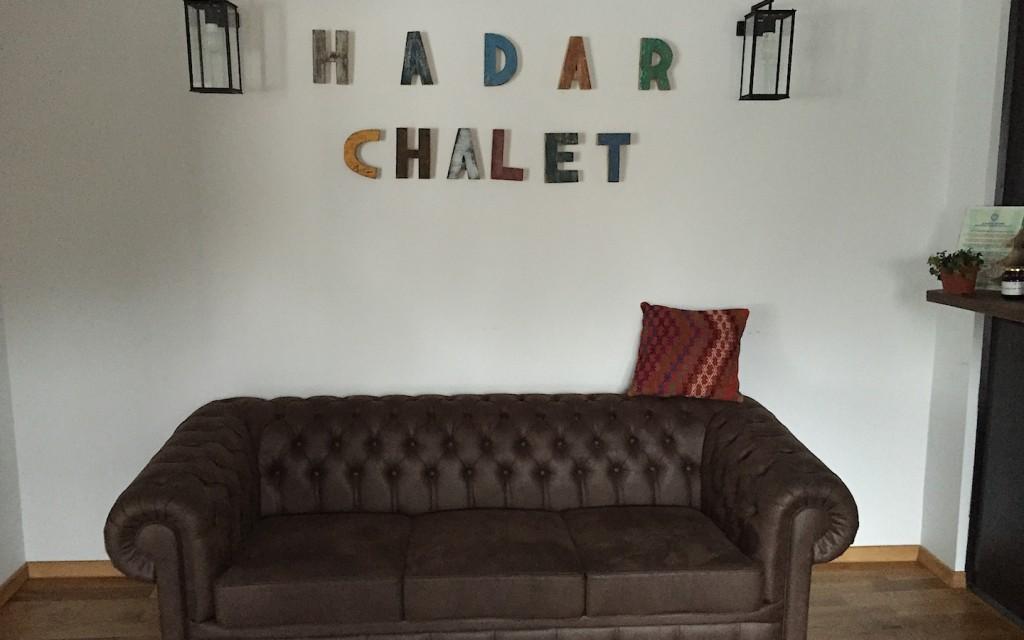 HadarChalet16
