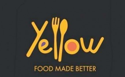 yellowmenu