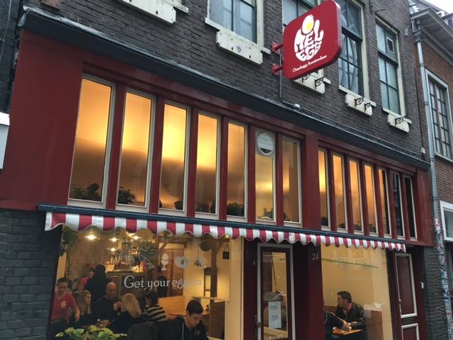FoodieFamilyAmsterdam10