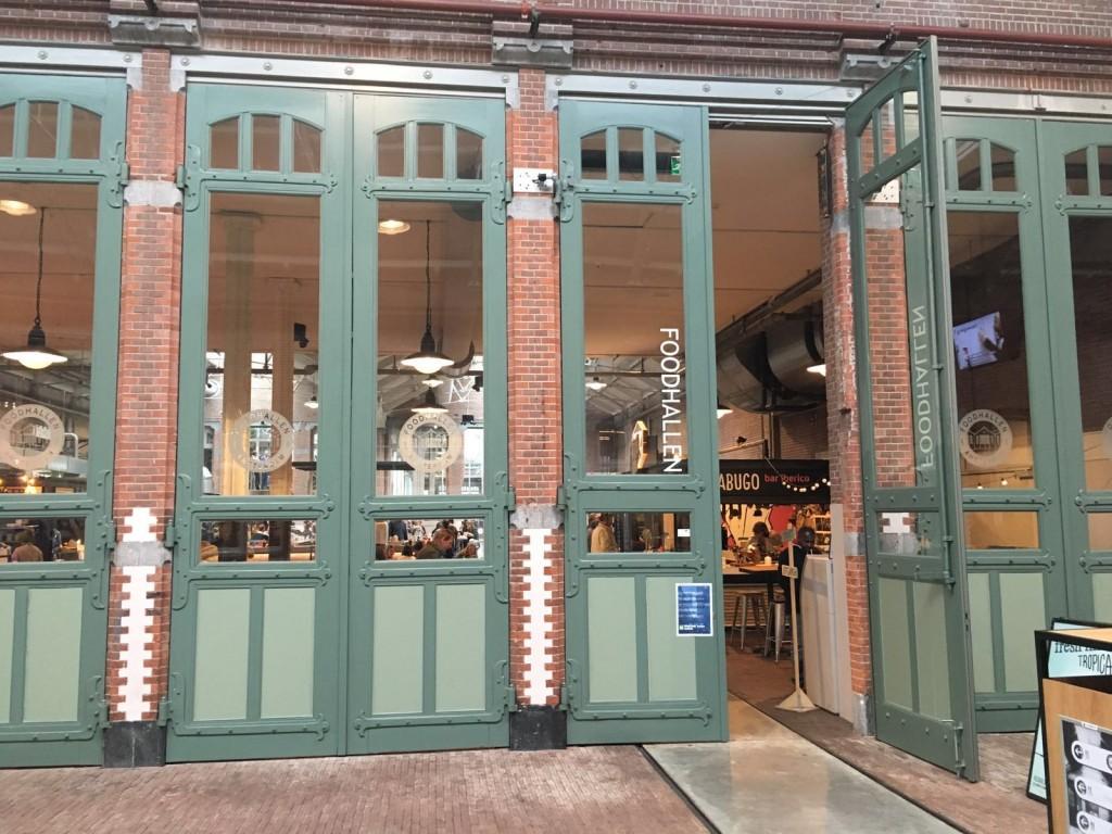 FoodieFamilyAmsterdam35