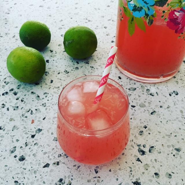 limonadarubarba