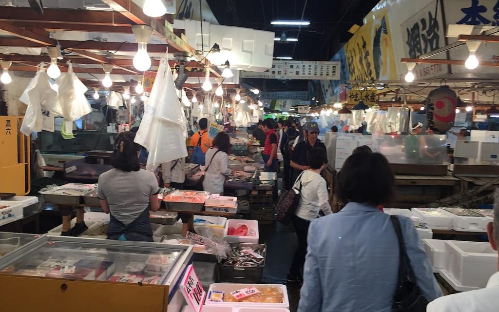 TsukijiFoodieFamily10
