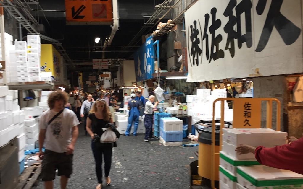 TsukijiFoodieFamily14