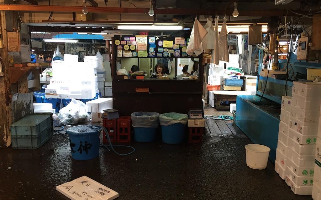 TsukijiFoodieFamily15