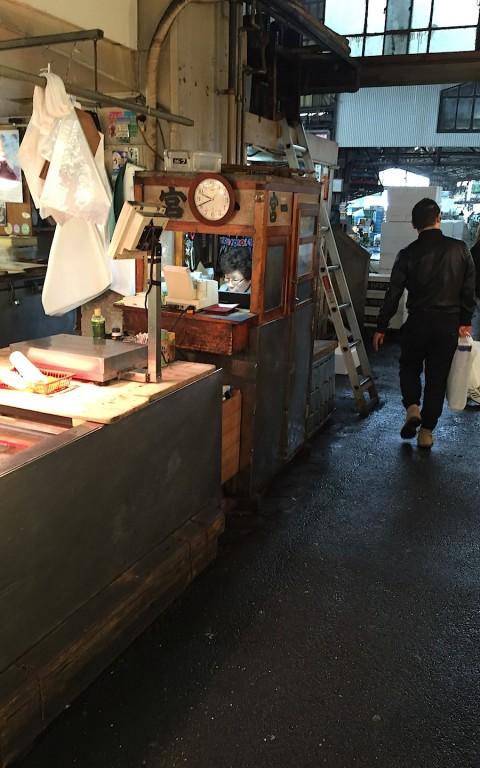 TsukijiFoodieFamily17