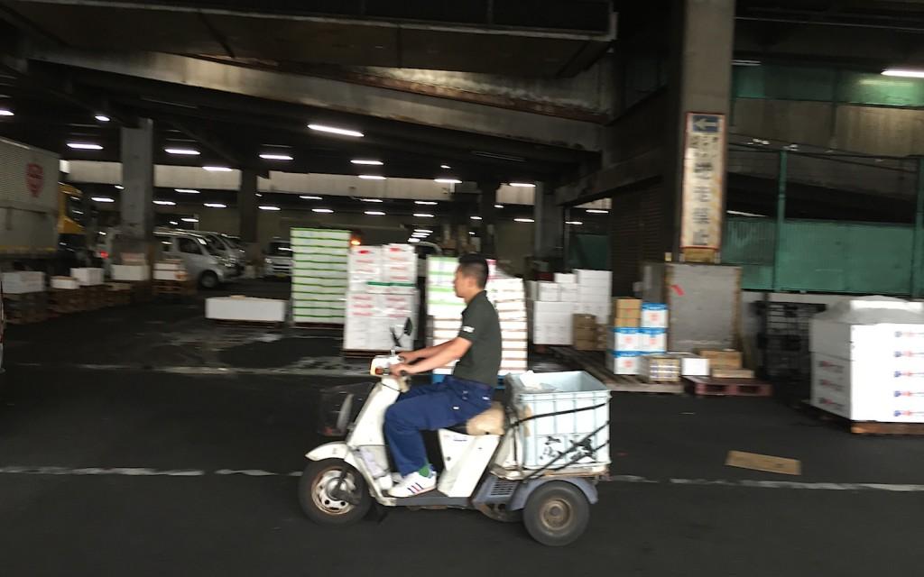 TsukijiFoodieFamily2