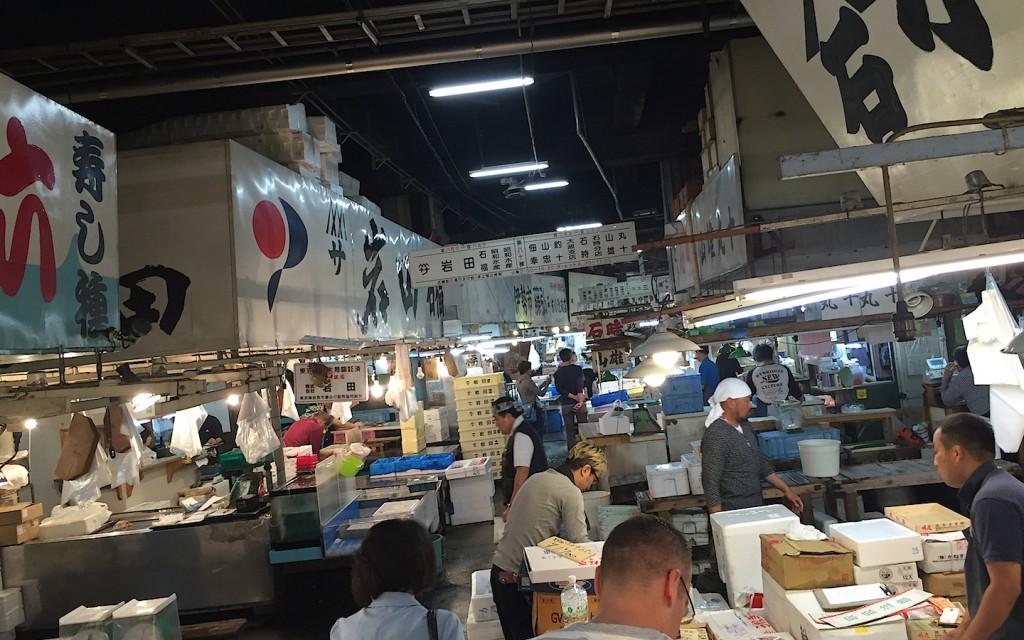 TsukijiFoodieFamily23