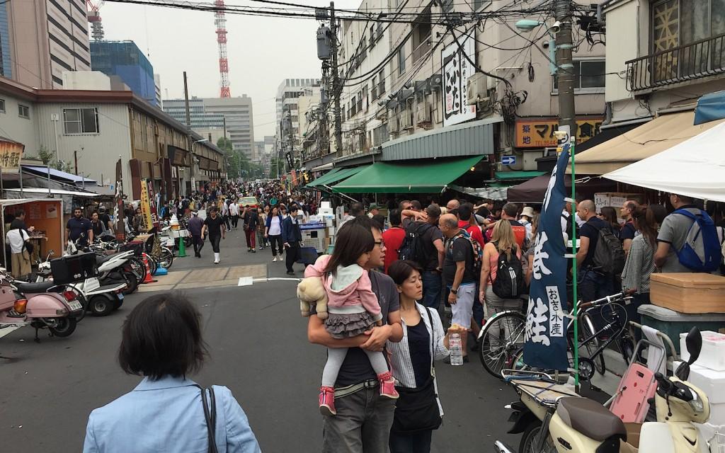 TsukijiFoodieFamily31