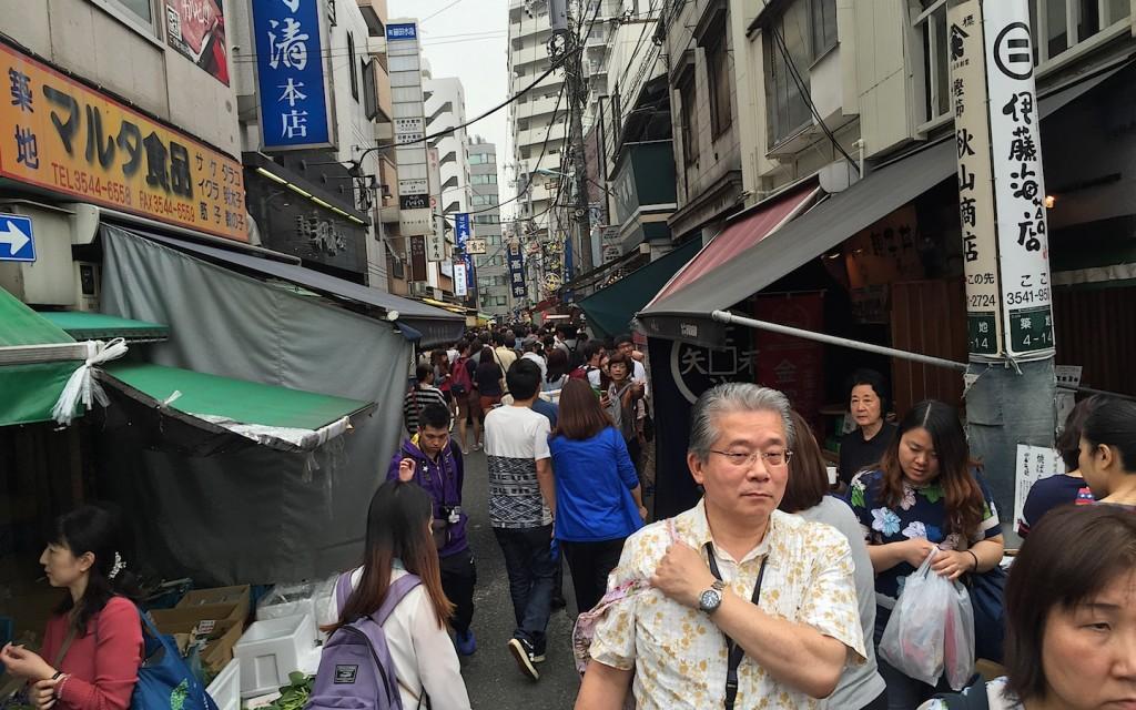 TsukijiFoodieFamily32