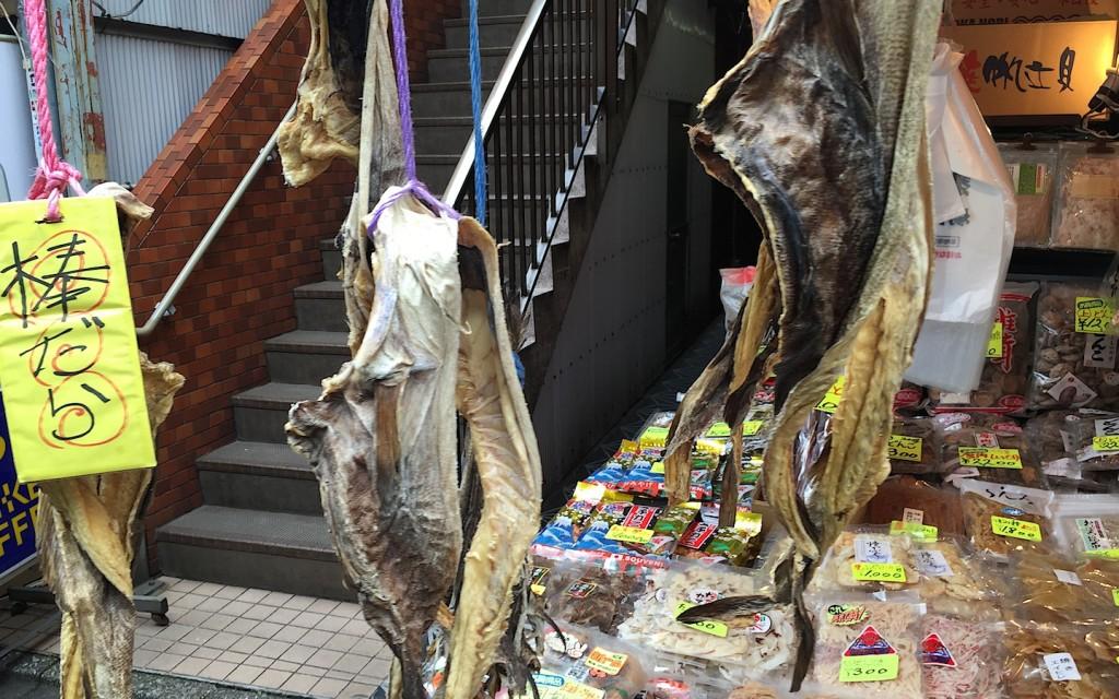 TsukijiFoodieFamily34