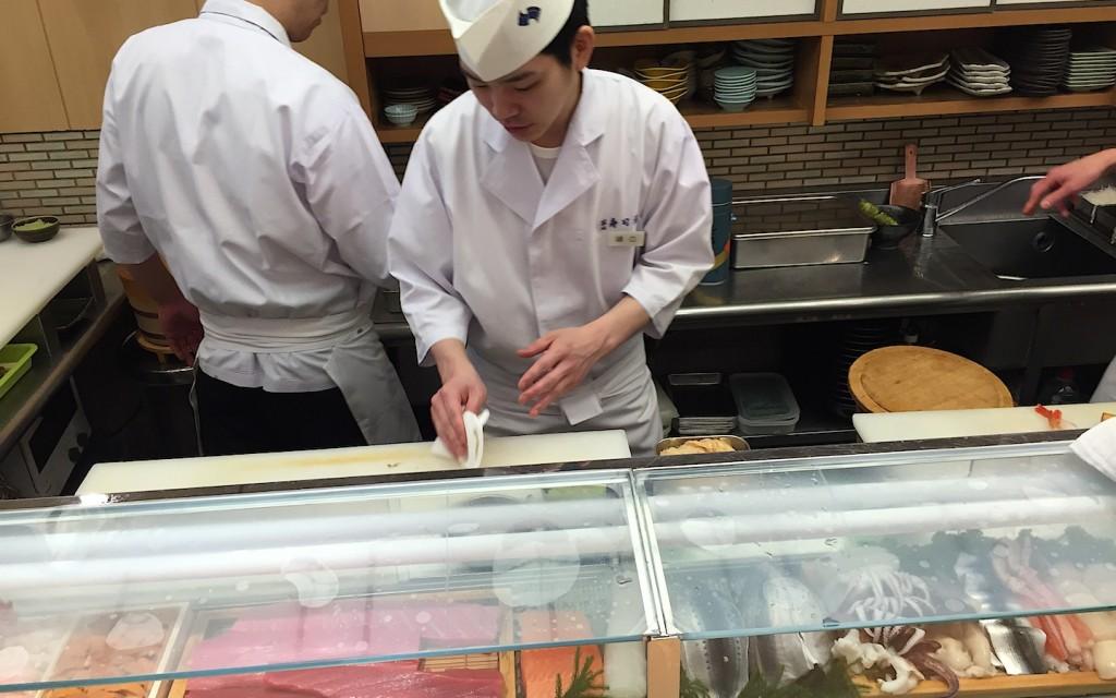 TsukijiFoodieFamily35