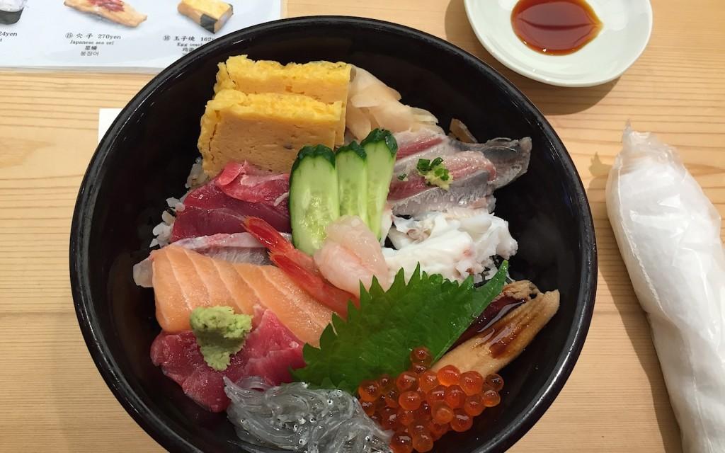 TsukijiFoodieFamily36