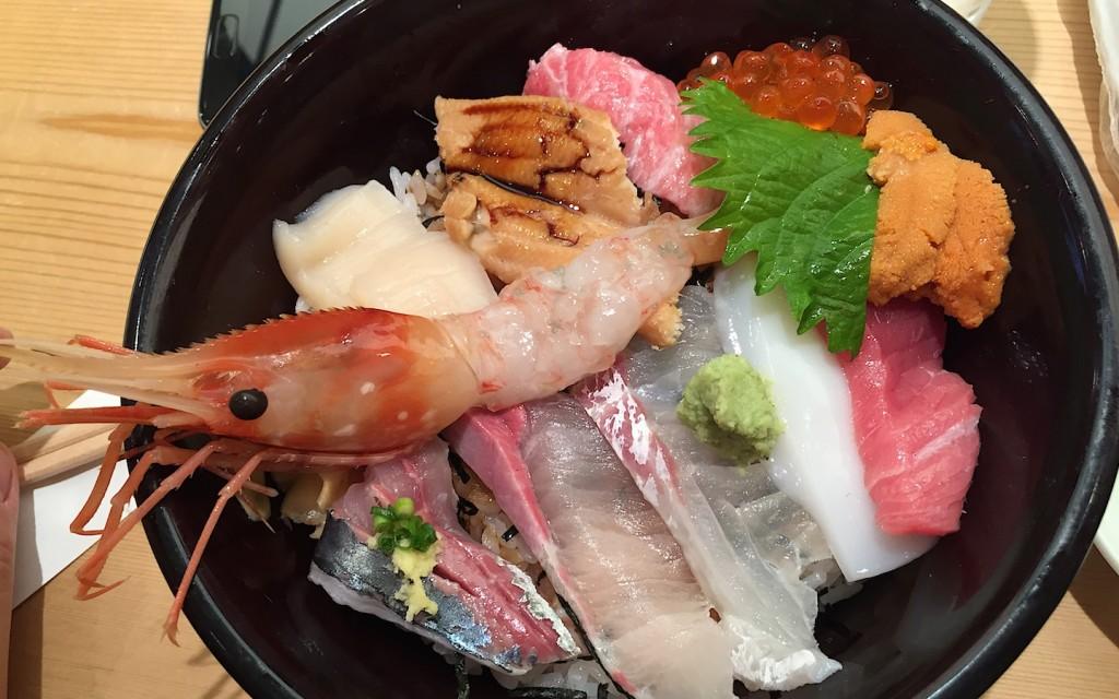 TsukijiFoodieFamily37