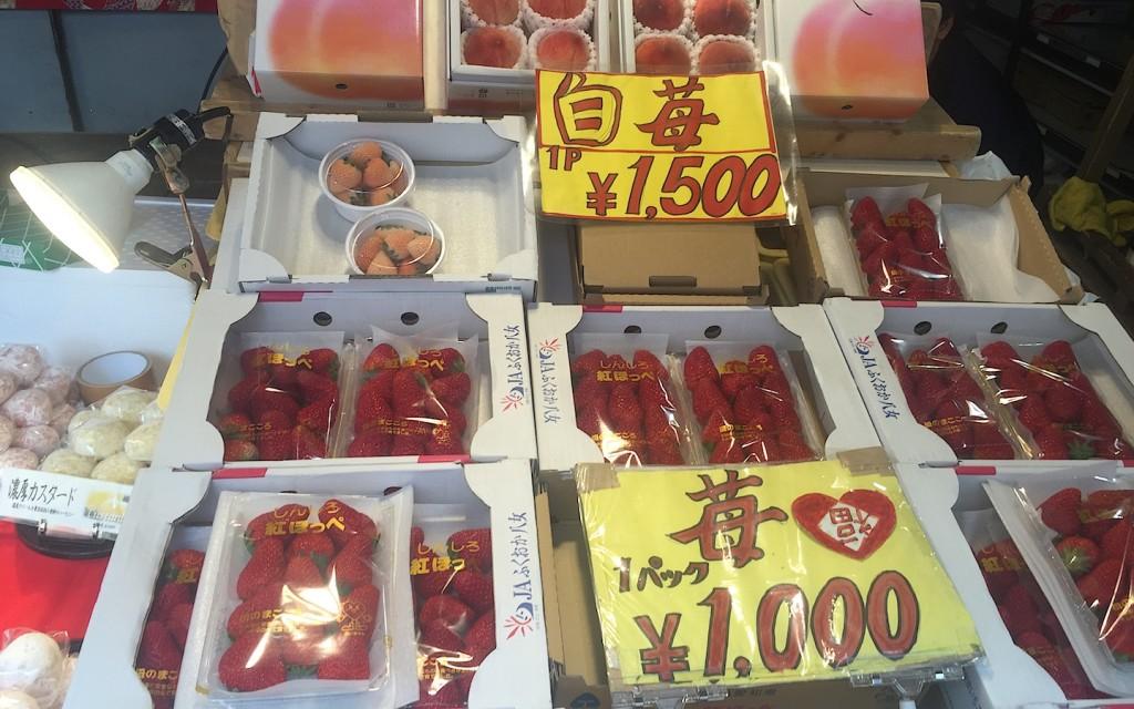 TsukijiFoodieFamily39