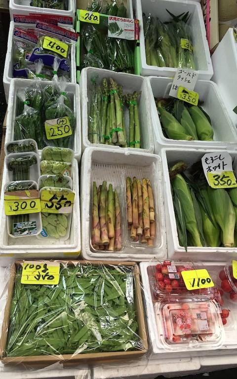 TsukijiFoodieFamily4