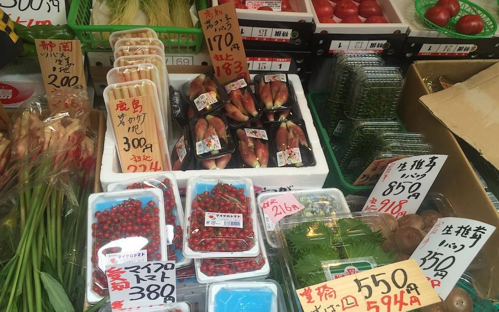 TsukijiFoodieFamily44