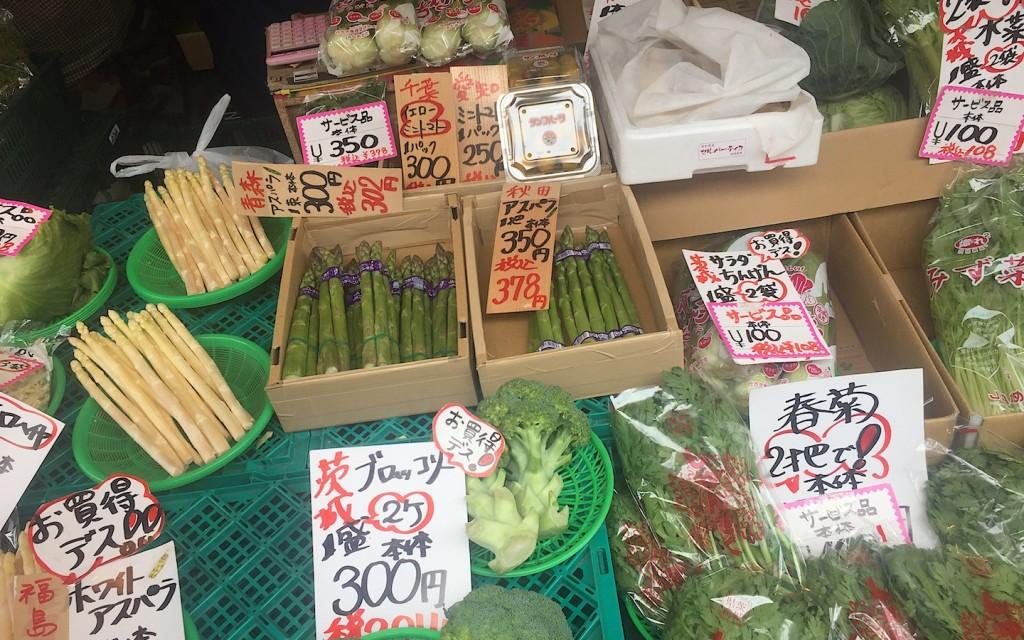 TsukijiFoodieFamily45