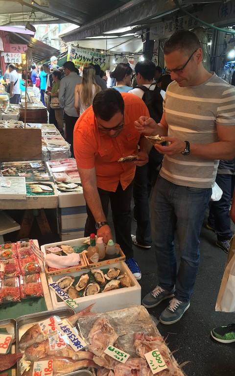 TsukijiFoodieFamily47