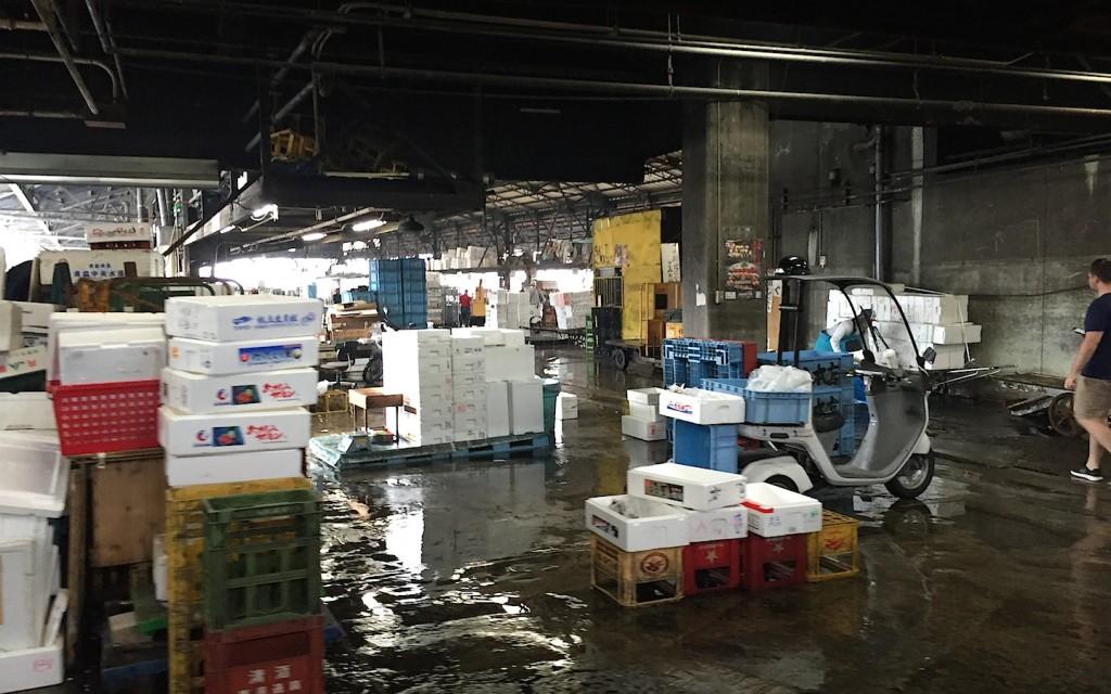 TsukijiFoodieFamily9