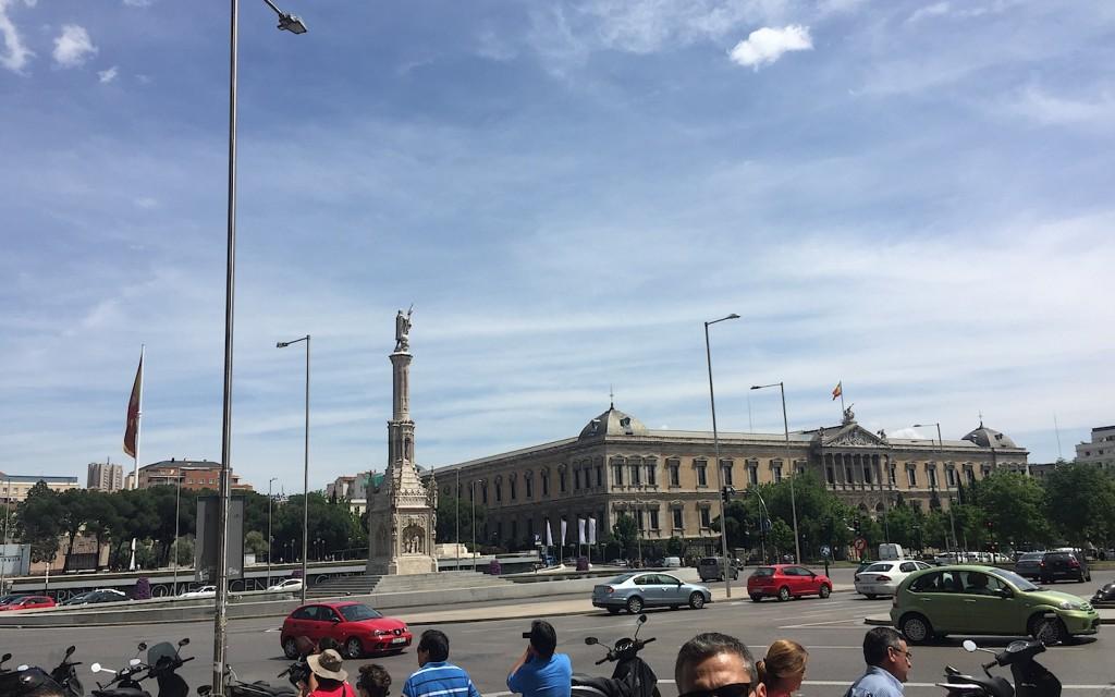 MadridFoodieFamily15
