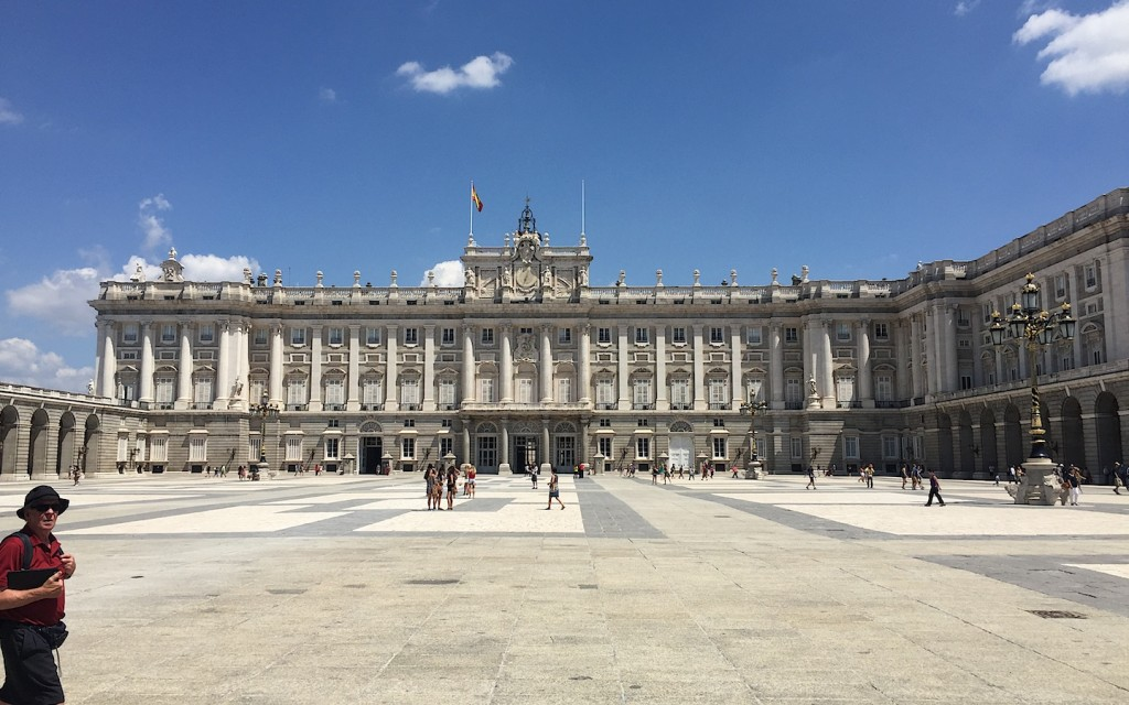 MadridFoodieFamily38
