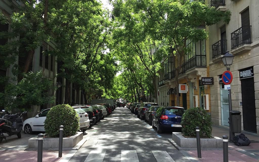 MadridFoodieFamily75