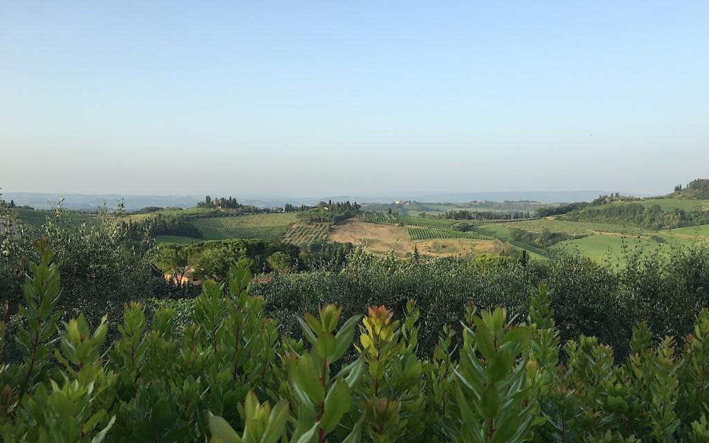ToscanaFoodieFamily14