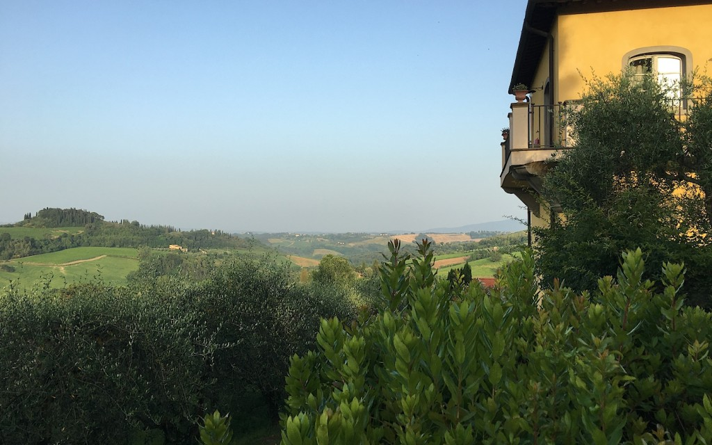 ToscanaFoodieFamily15
