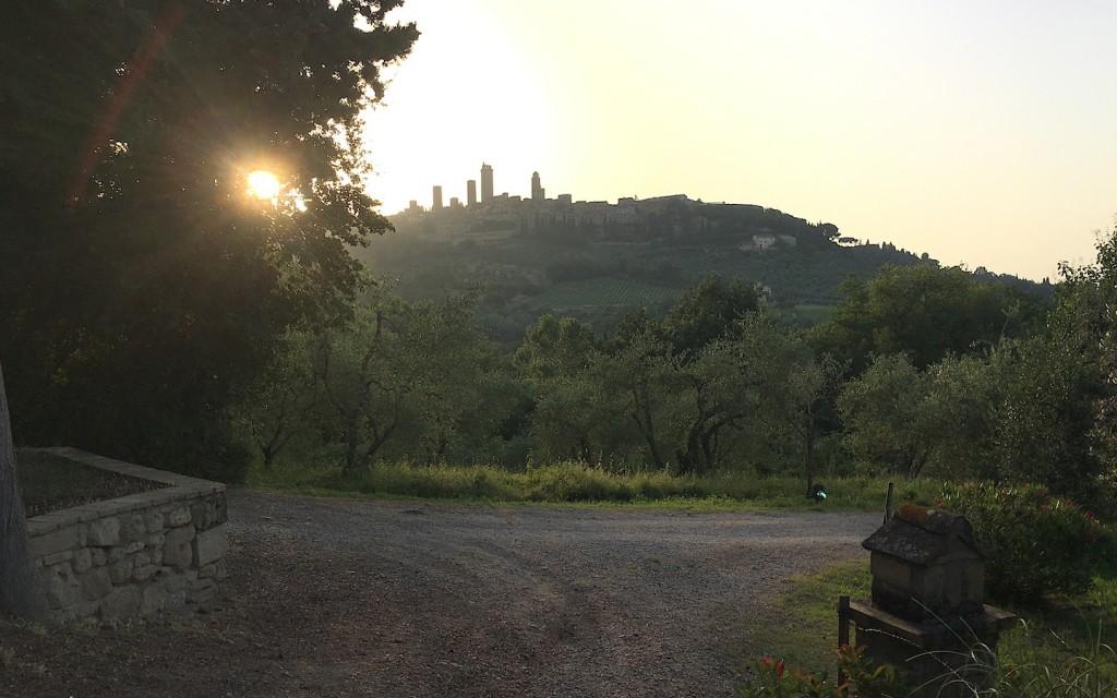ToscanaFoodieFamily16
