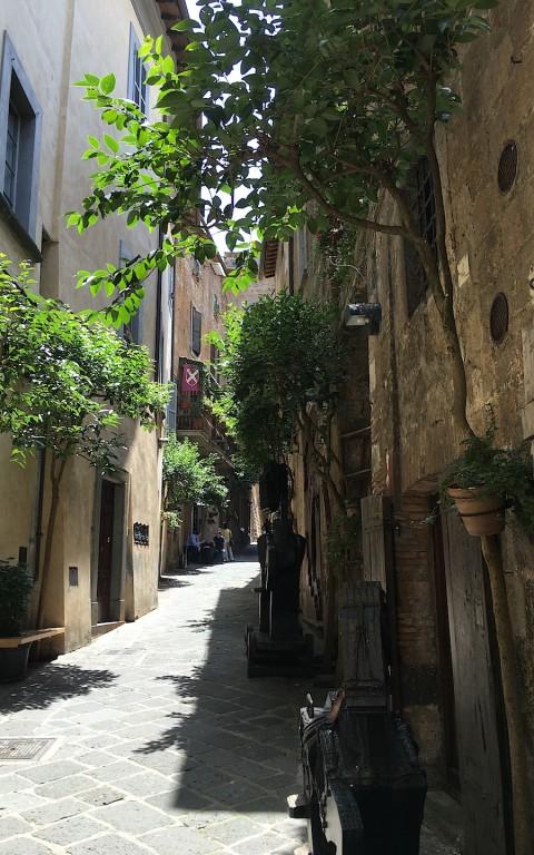 ToscanaFoodieFamily3