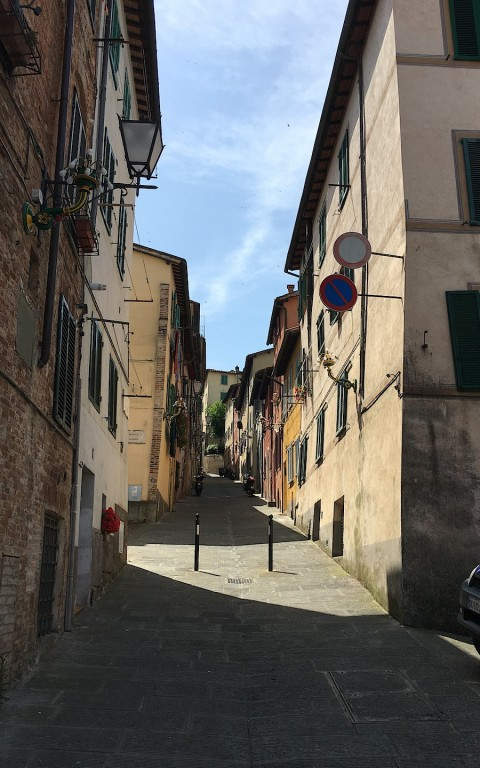ToscanaFoodieFamily46