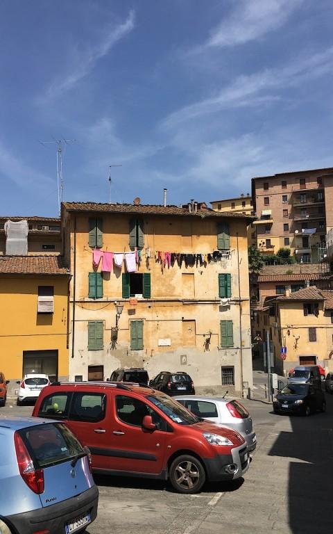 ToscanaFoodieFamily47