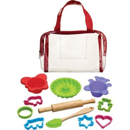 0011380_set-de-gatit-pentru-copii-kitchen-craft