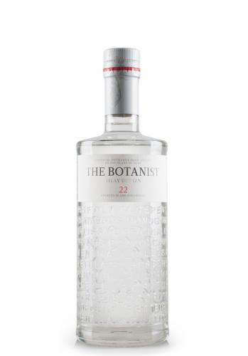 1477-the-botanist-islay-dry-gin-1477-1-973x1395