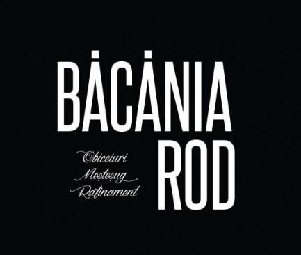 bacaniarod